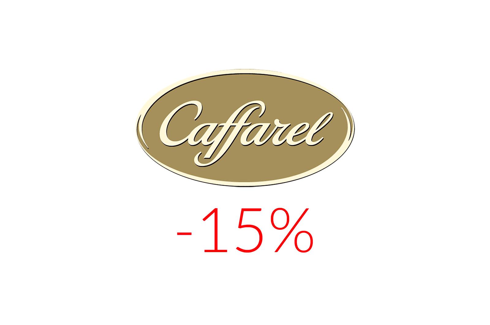 caffarel-15